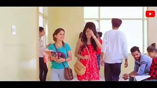    Jaan jaan    ft. Jelly punjabi romantic song By    Pandit Mayank Sharma   