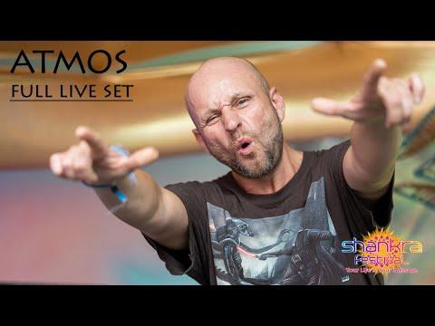 See Atmos tracks