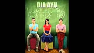 lpiaulfahShireen Sungkar & Teuku Wisnu    Anything For You Ost  Dia Ayu