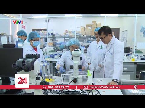 Tự chủ Đại học - chìa khóa nâng cao chất lượng giáo dục   VTV24