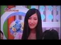 餃子大好きアイドリング!!!② の動画、YouTube動画。