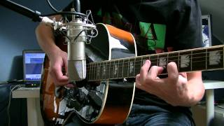 EvertCoMusic - Carter Burwell - Bella