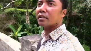 Bali Dive Safari Island Tracking Paul Ranky Copyright VideoClip24