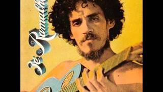 Zé Ramalho - Avôhai 1978