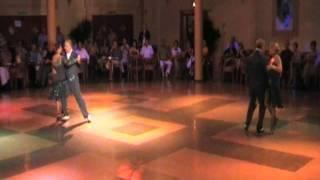 Tango en Continental.mpg