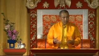 La buena sociedad humana, El guerrero, Viviendo en el desafio -Sákyong Mipham Rinpoché. Shambhala