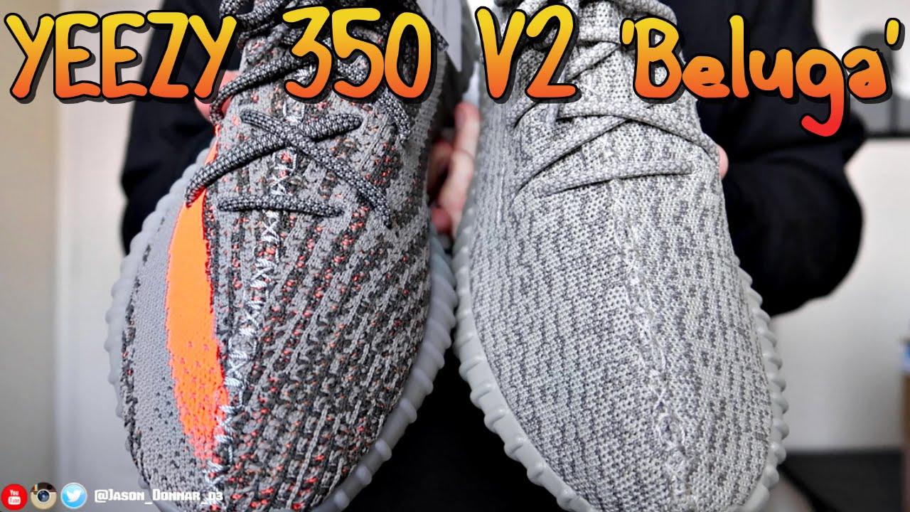 yeezy 350 black v1