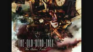The Old Dead Tree - The Water Fields