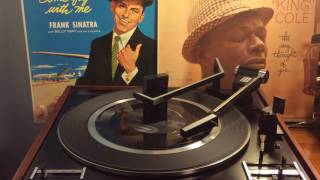 Gino and Gina - (It's Been a Long Time) Pretty Baby ((MONO)) 1958