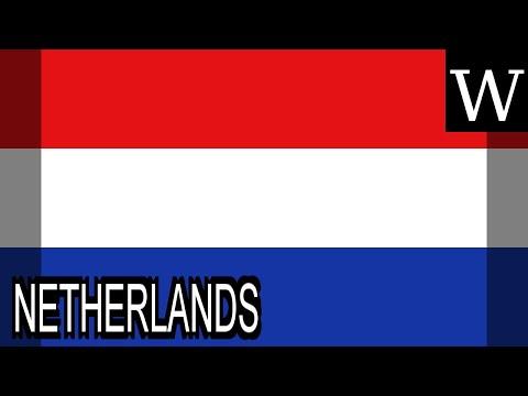 NETHERLANDS - WikiVidi Documentary