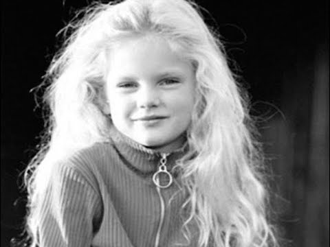 23 Unseen Pics of Taylor Swift Before She Was Famous And Childhood Pics