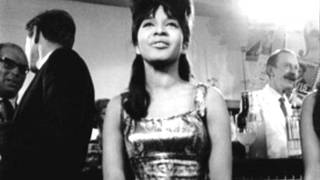 RONNIE SPECTOR (HIGH QUALITY) - DON