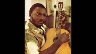 Makambo Maneno - Franco and TP OK Jazz