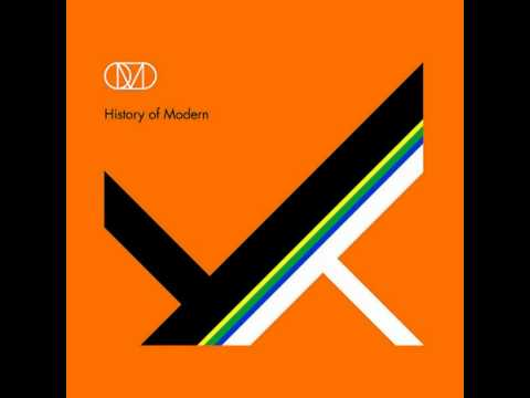 omd---history-of-modern-part-1