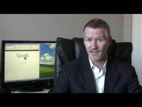 PC Tattletale Review | Employee Monitoring