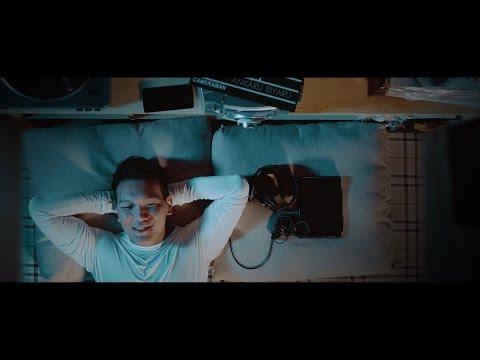 Orgil - Loving You (MV)
