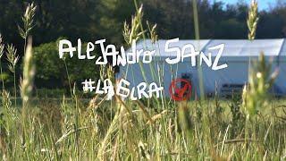 Alejandro Sanz abre las puertas de su finca como anticipo a su gira