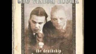 The Vision Bleak - Deathship Symphony