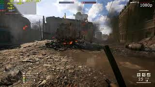 FPS Test in Battlefield Games | BF3, BF4, BFH & BF1 | Ultra Settings 1080p & 1440p | 11G GTX 1080Ti