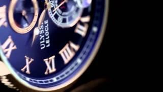 Качественная копия элитных швейцарских часов Ulysse Nardin Marine (механика)(Элитный бренд и всемирная популярность (собрали 15 золотых медалей всемирных выставок) - Эти часы выбирают..., 2015-02-14T13:38:47.000Z)