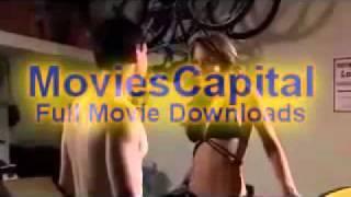 moviescapital unlimited movie downloads 100% legal