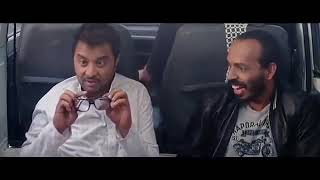 gubbi-mele-brahmasthra-kannada-new-blockbuster-movie