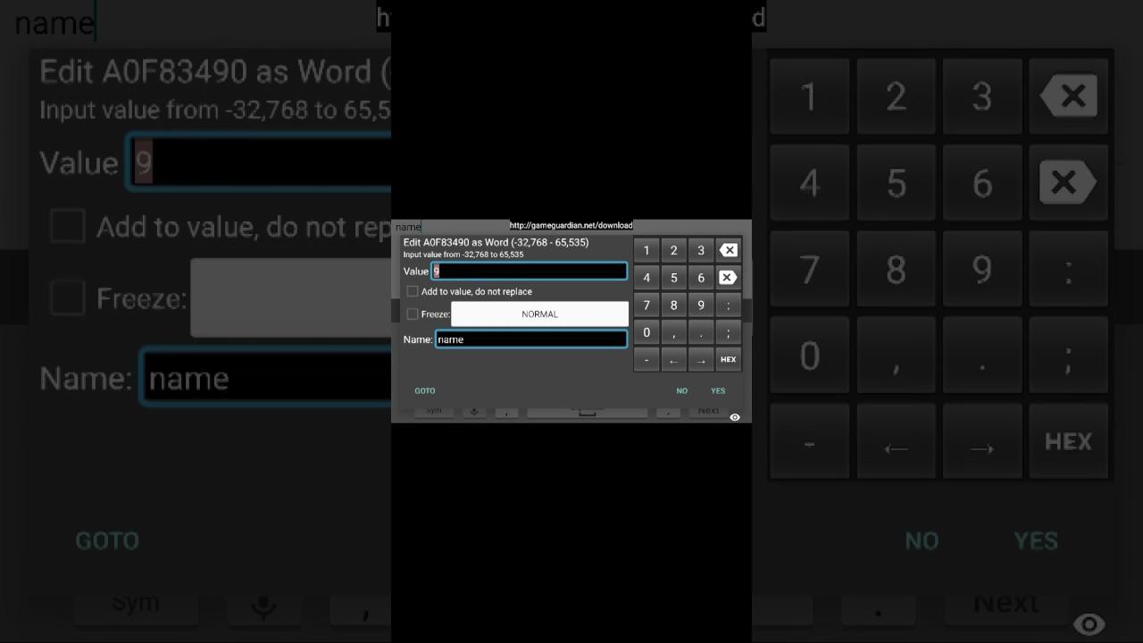 terraria inventory editor 1.2.1