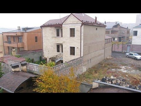 Yerevan, 08.11.17, We, Video-1, Arandznatner Davitashenum.