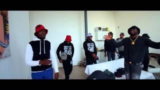 Gradur - #BOBZER #LHOMMEAUBOBILARRIVEBIENTOT #Young Jeezy remix (Freestyle)
