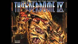 16 Mutoid - The Necronomicon