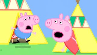 Peppa Pig Full Episodes   New Peppa Pig   Peppa Pig 2020   Kids Videos