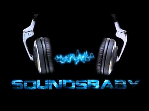 Geo Da Silva & Jack Mazzoni - Booma Yee (Soundsbaby 'Rattle' Remix)