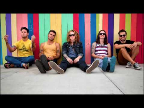 We The Kings - Any Other Way (1 Hour Version)