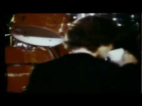The Doors (Hollywood Bowl 1968) [09]. Light My Fire