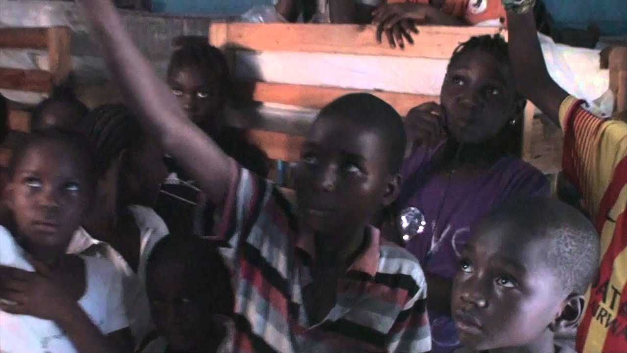 ebola direct english subtitles youtube