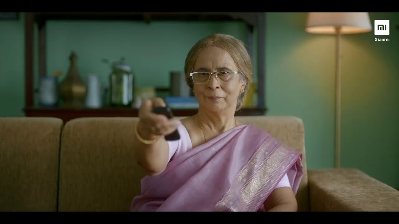 Dadi explains time travel | #PlugItMakeItSmart