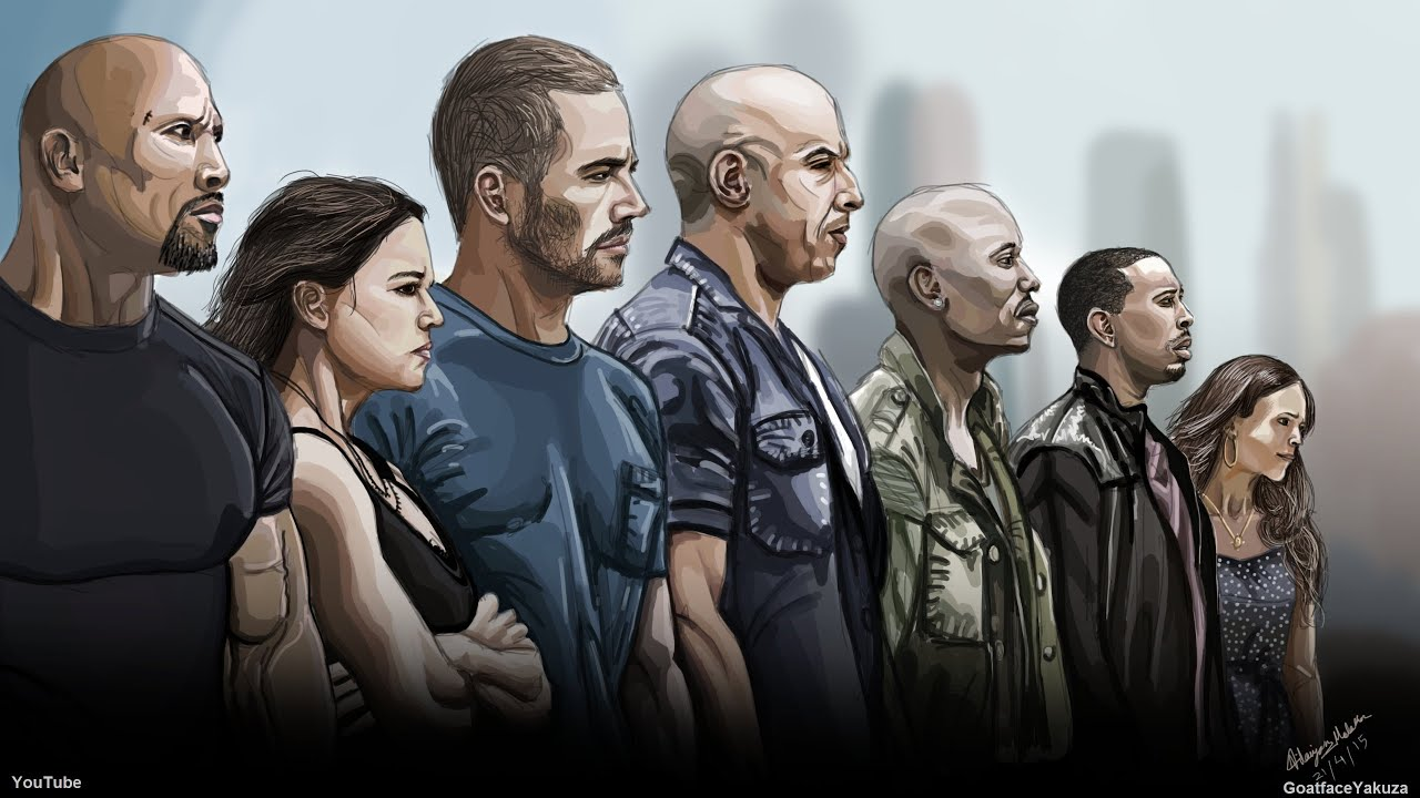 maxresdefault Interesting Info About Furious 7 Watch Free with Mesmerizing Images Cars Review