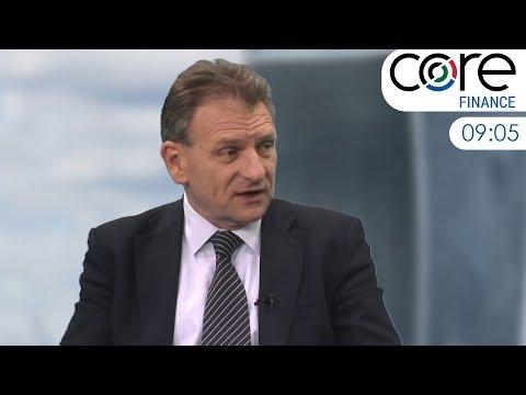 US Unemployment & CFTC IMM JPY Future net position - Marc Ostwald : ADMISI