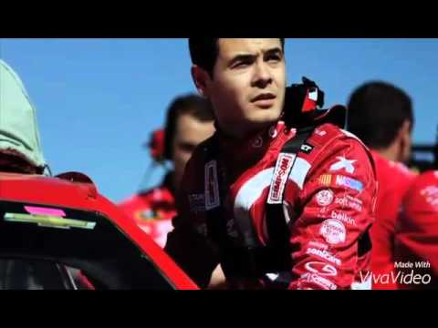 Kyle Larson - Love This Life
