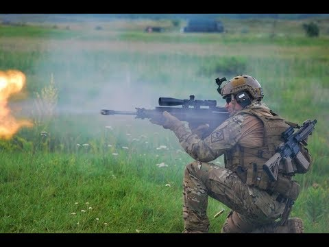 Hungarian Ground Defense Forces 2017 HD