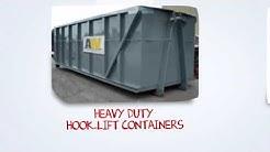 Dumpster Rental Little Rock AR | Affordable Dumpster Rental Prices Little Rock AR