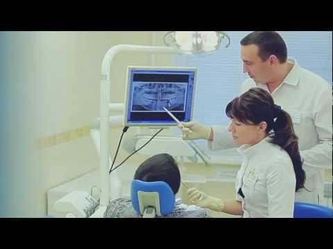 Отзыв о работе Агентства интернет-рекламы Контраст от директора Прайм-стоматологии