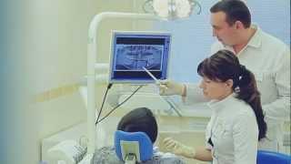 Прайм-стоматология(, 2013-01-14T06:50:41.000Z)