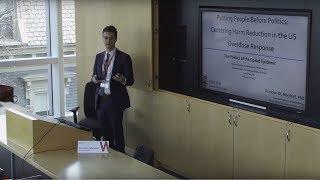 Baixar Opioids and Public Health: Brandon Marshall Keynote Lecture