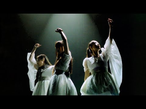 Kalafina - 「oblivious」まとめ (oblivious compilation)