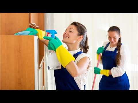 Cleaning Lady in Omaha Nebraska Price Cleaning Services Omaha 402 575 9272
