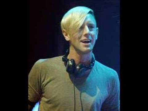 New Order - Blue Monday (Richie Hawtin Mix)
