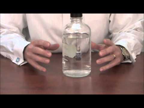 Biological Indicators for Sterilizing Liquid Loads