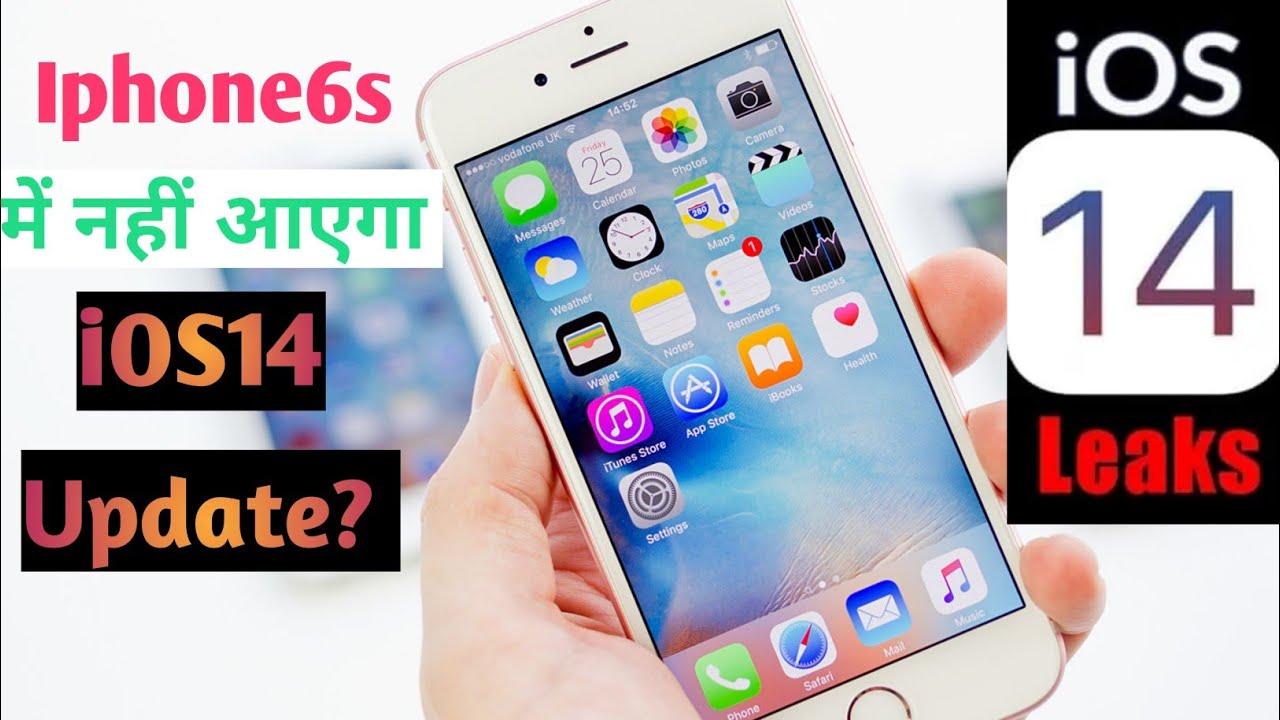 Iphone 6s release date tmobile