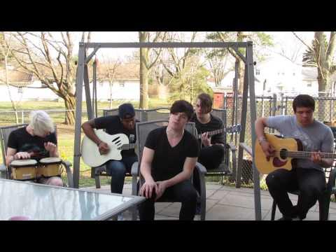 Dream Catcher (Acoustic) - Set It Off